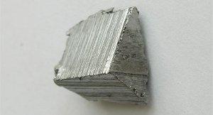 erbium uses - photo #10