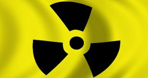 Dubnium Radioactive