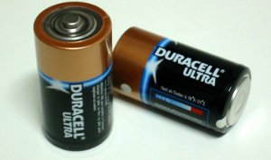 Zinc zinc batteries urtaz Images